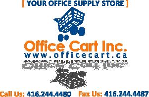 officecart logo